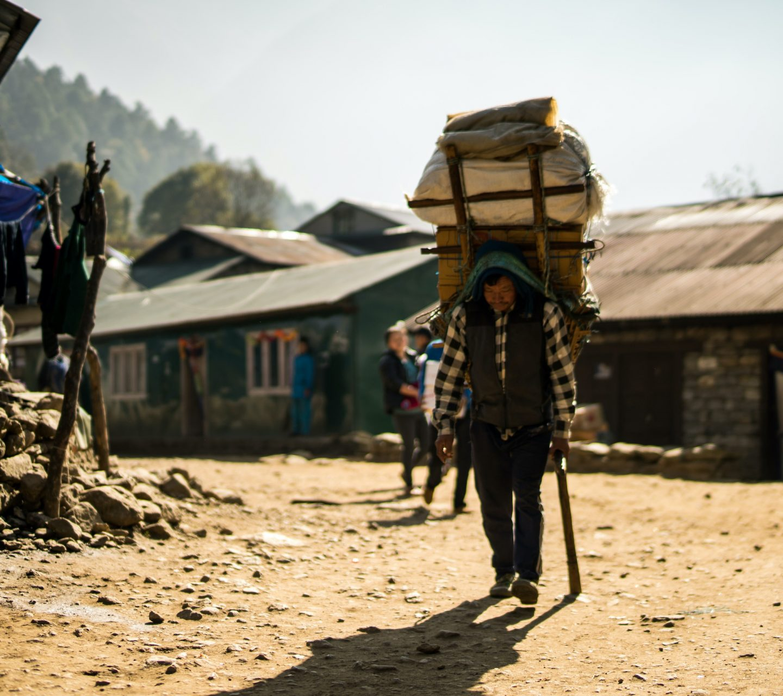 Intrepid-Nepal-2018-69
