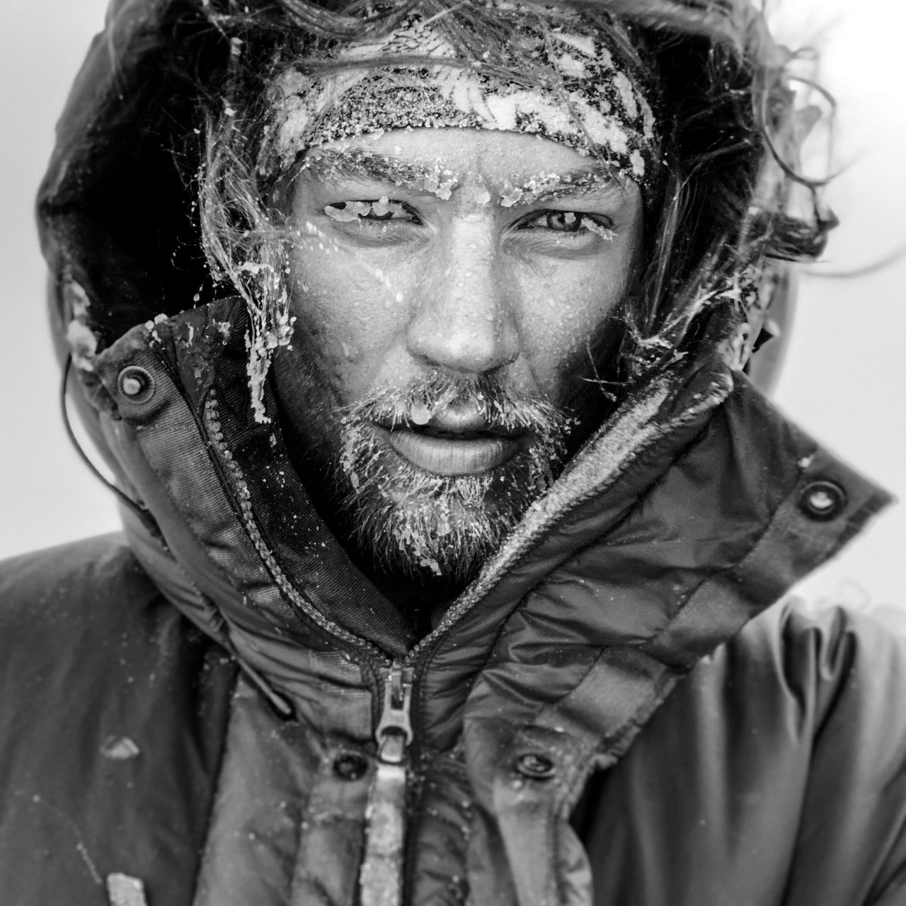 SteinRetzlaff_Team_Portraits-1